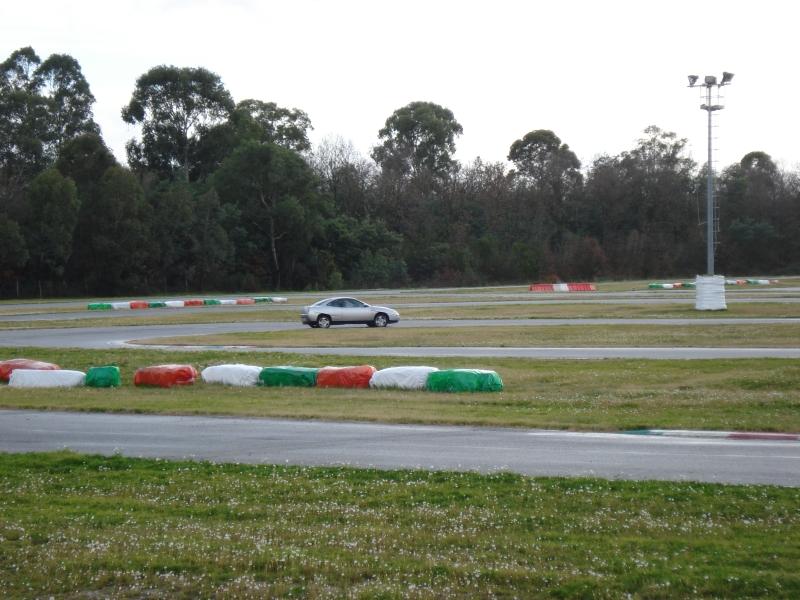 Circuito Internazionale Il Sagittario : Test collettivi circuito internazionale u cil sagittariou d borgo